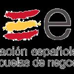 AEEN Logo 300px