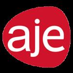 AJE 200