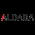 Aldaba 200