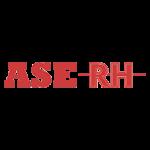 ASE RH 200