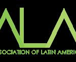 BALAS Logo 300px