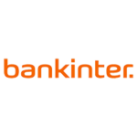 bankinter 200