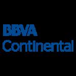 BBVA Continental 200