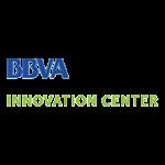 bbva Innovation 200