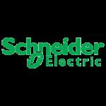 Schneider 200