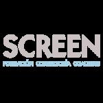 Screen Hispania 200