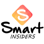 Smart Insiders 200