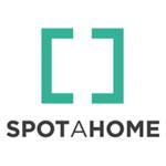 SpotaHome 200