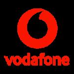 Vodafone 200